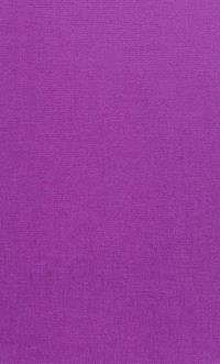 Dictionnaire de l'Union des femmes peintres et sculpteurs : répertoire des artistes et liste de leurs oeuvres, 1882-1965