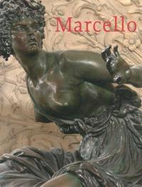 Marcello : Adèle d'Affry (1836-1879)