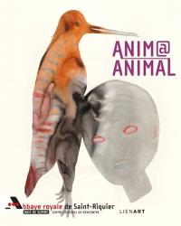 Anim@ animal