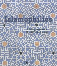 Islamophilies : l'Europe moderne et les arts de l'Islam. Lyon et les arts de l'Islam au XIXe siècle