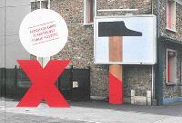 Ox : affichage libre = Ox : plakatkunst = Ox : public posters