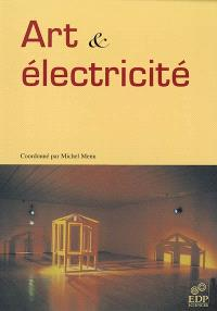 Art & électricité