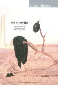 Art et mythe