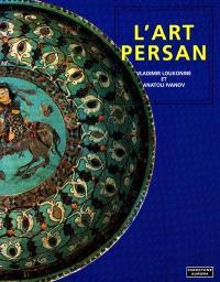 Art persan