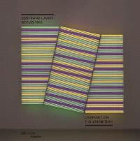 Bertrand Lavier, depuis 1969 : l'exposition = Bertrand Lavier, since 1969 : the exhibition