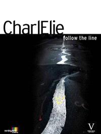 Charlélie : follow the line
