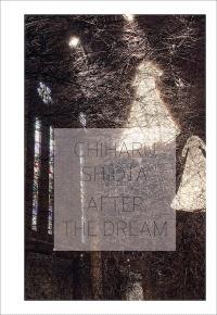 Chiharu Shiota, After the dream : exposition, Montpellier, Carré Sainte-Anne, du 4 octobre au 17 novembre 2013