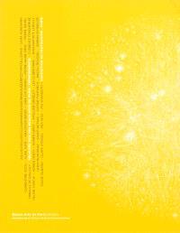 Dépaysements : exposition du 28 septembre au 10 novembre 2013 au Centquatre