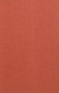 Dictionnaire biographique des pensionnaires de l'Académie de France à Rome (1666-1968)