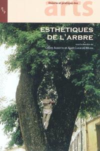 Esthétiques de l'arbre