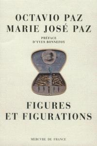 Figures et figurations