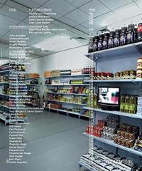 Food : une réflexion sur la terre nourricière, l'agriculture et l'alimentation : exposition, Marseille, Musée des civilisations de l'Europe et de la Méditerranée, du 21 octobre 2014 au 23 février 2015
