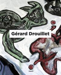 Gérard Drouillet