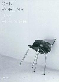 Gert Robijns, day for night