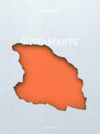 Jean-Marc Bustamante : crystallisations