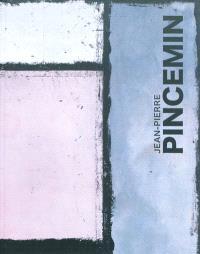 Jean-Pierre Pincemin : exposition, Paris, Galerie Jean-Jacques Dutko, mai-septembre 2011