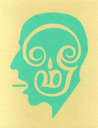 Johan Muyle, Indian studio, 1995-2013 : exposition, Bruxelles, La Centrale électrique, du 23 octobre 2013 au 7 février 2014