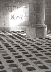 Koichi Kurita