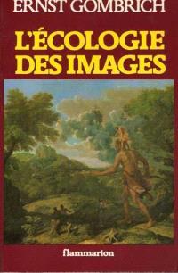 L'Ecologie des images
