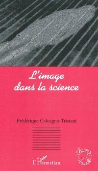 L'image dans la science