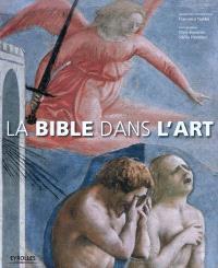 La Bible dans l'art
