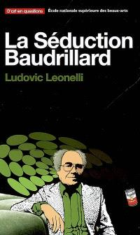 La séduction Baudrillard