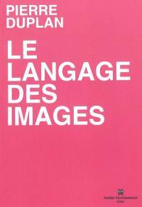 Le langage des images