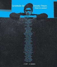 Le monde de Bernar Venet : Venet in context : exposition, Toulouse, les Abattoirs, du 17 novembre 2010 au 13 mars 2011
