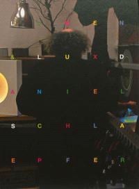 Lumen & lux : Daniel Schlaepfer