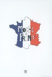 Moche de France