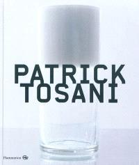 Patrick Tosani : les corps photographiques