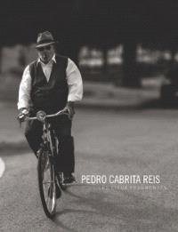 Pedro Cabrita Reis : les lieux fragmentés