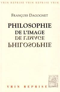 Philosophie de l'image