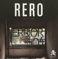 Rero : image negation