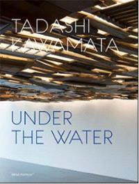 Tadashi Kawamata : Under the water