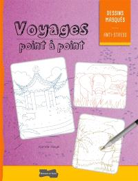Voyages point à point
