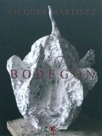 Bodegon. Volume 1