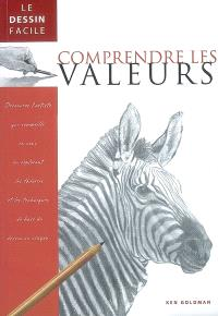 Comprendre les valeurs
