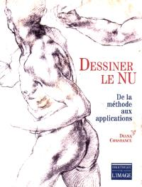 Dessiner le nu : de la méthode aux applications