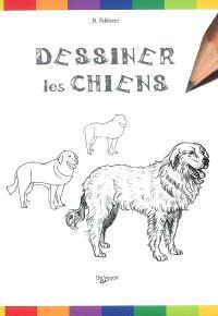 Dessiner les chiens