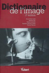 Dictionnaire de l'image