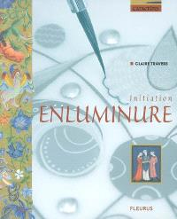 Enluminure : initiation