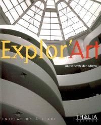 Explor'art
