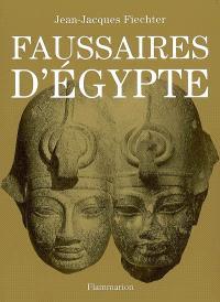 Faussaires d'Égypte