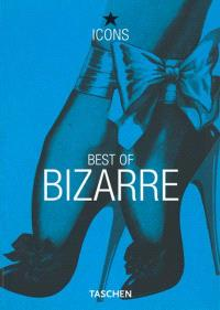John Willie's Best of Bizarre