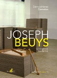 Joseph Beuys : la sagesse moderne