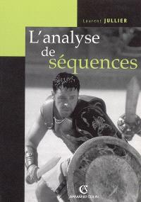 L'analyse de séquences