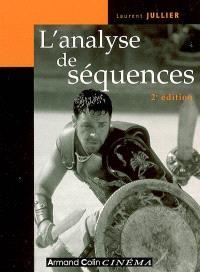 L'analyse de séquences