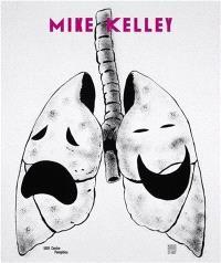 Mike Kelley : exposition, Paris, Centre Pompidou, mai à août 2013