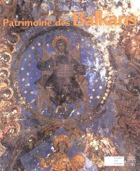 Patrimoine des Balkans : Voskopojë sans frontières 2004